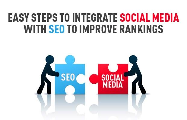 Social-Media-with-SEO