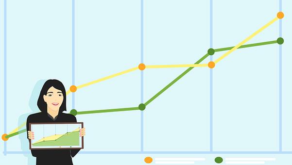 social media marketing, seo ranking, social media seo
