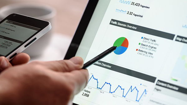 seo, Google ranking, seo optimisation, google seo, website ranking