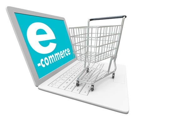 e-commerce-package