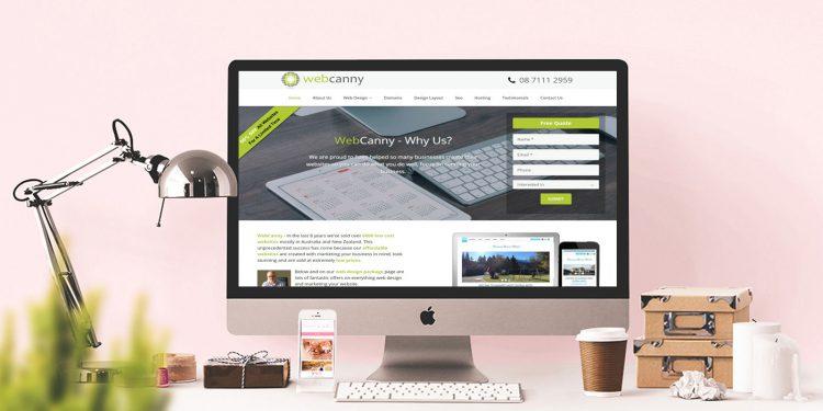 website-design-cost