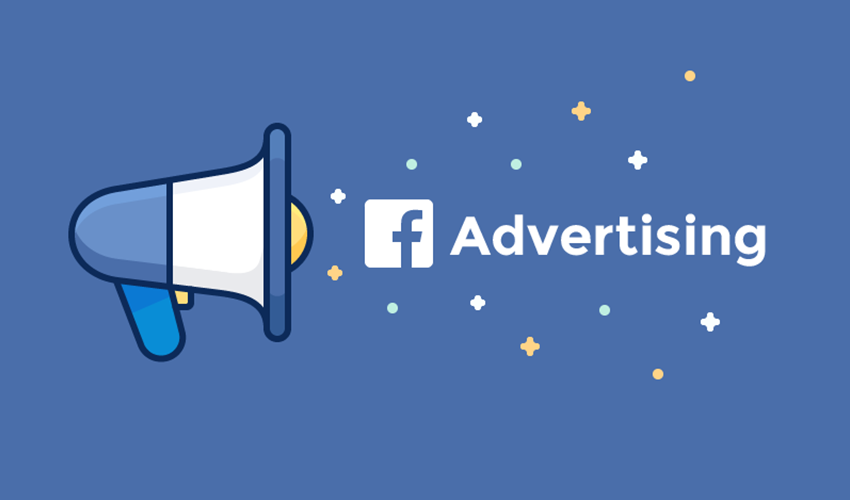 How To Create and Advertise on Facebook Using Facebook Ads