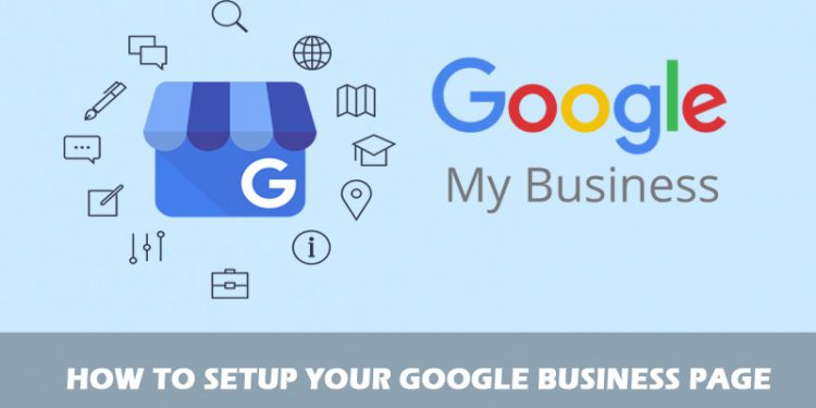 setup-your-google-business-page