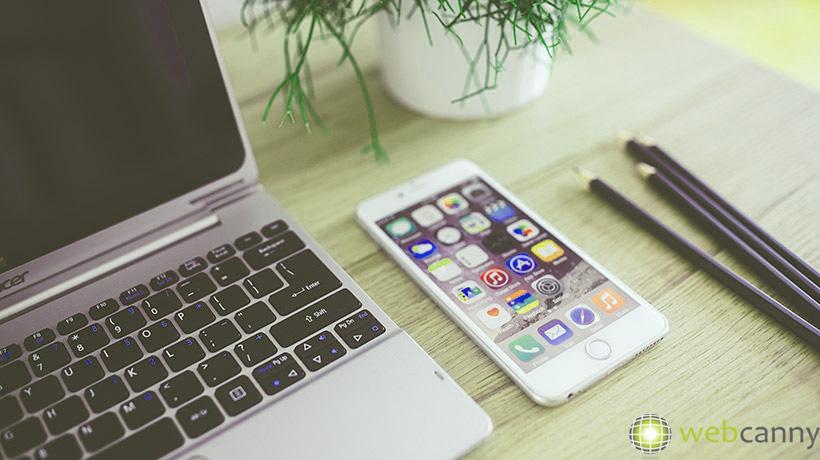 Do I Need a Mobile Responsive Website?