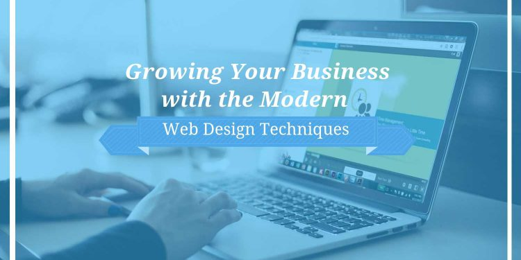 Web-Design-Techniques